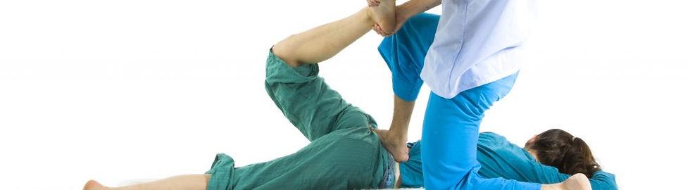 Thai Yoga-Massage.jpg