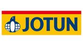 jotun-logo-vector.png