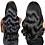 Thumbnail: Brazilian Hair