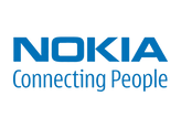 nokia-lumia-900-nokia-8-logo-png-favpng-