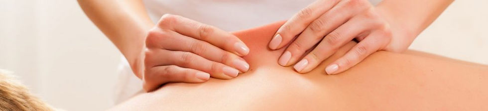 Lymphatic-Drainage-Aliyah-massage.jpg