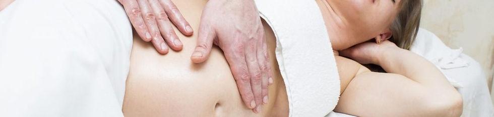 Aliyah Prenatal Massage.jpg