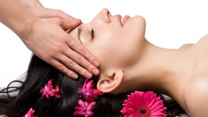The Single Most Powerful Benefit of Massage Therapy
