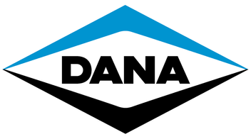 dana-vector-logo.png