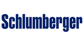 schlumberger-vector-logo.png