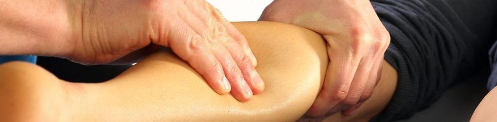 Aliyah Sports Massage Therapy.jpg