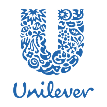 unilever-2-.png
