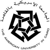 American-University-in-Cairo-AUC.jpeg.jp