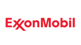 -exxon-mobil-logo-1500.png