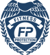 blue shield (2).png