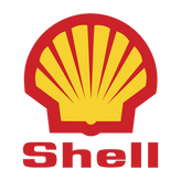 shell-transparent-logo-7.png