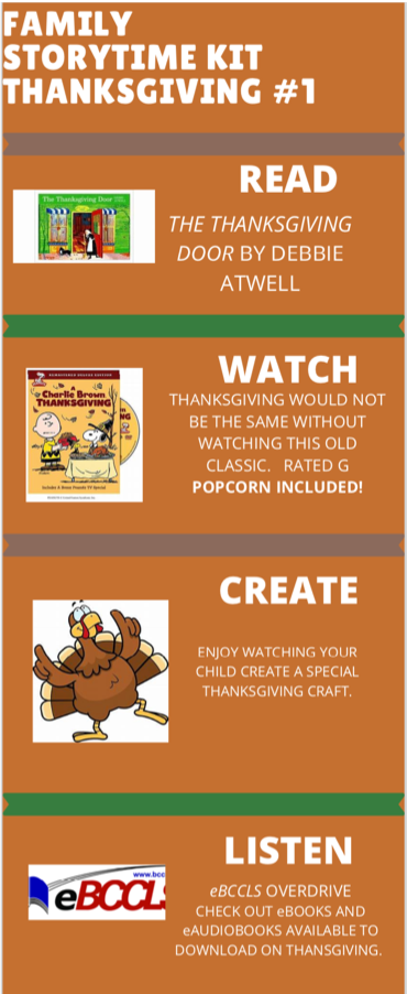 THANKSGIVING INFOGRAPHIC 1.png