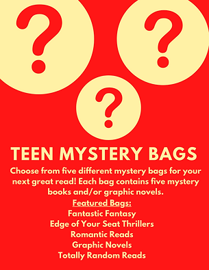 TEEN MYSTERY BAGS.png