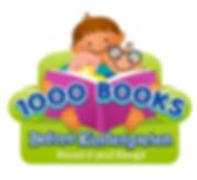 1000BooksBeforeKindergarten.png
