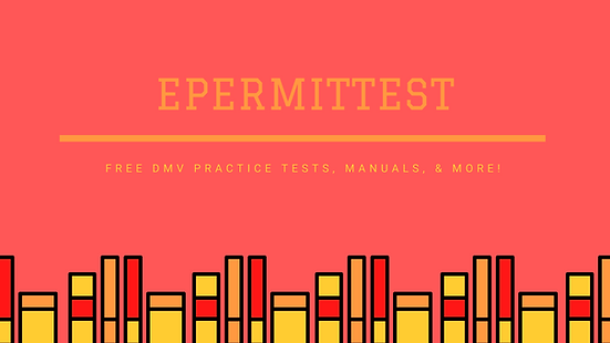 ePermitTest.png
