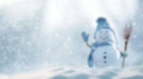snowman.jfif