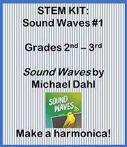 soundwaves 1 logo.png