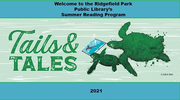 summer reading logo.png