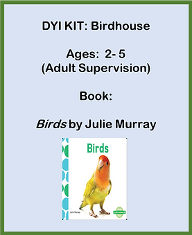 Birds Pk K Murray book logo.png