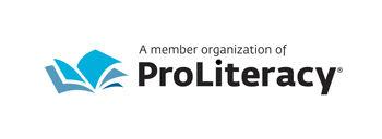 ProLit(R)_4color_MemberOrg_small.jpg