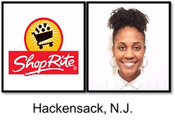 ShopRite Me Made.png