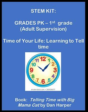 STEM KIt Clock 2.png
