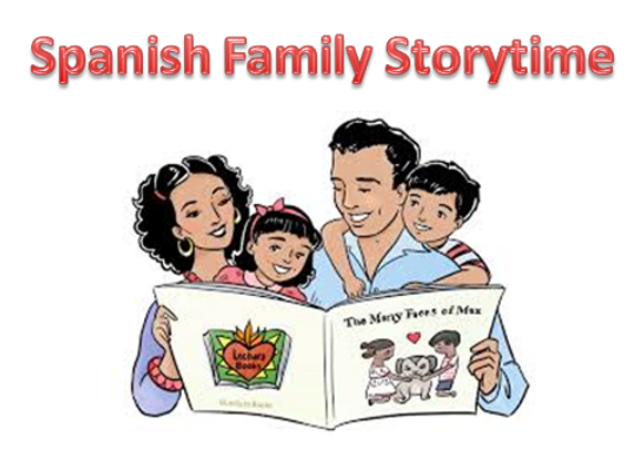 Spanish Family Storytime.png