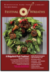 Festival of the Wreaths 2019 Flyer.png