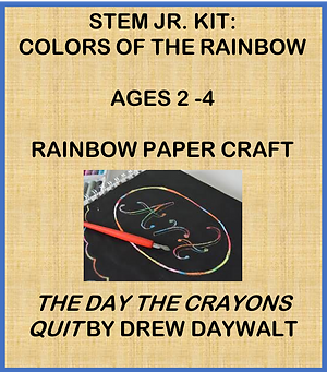 COLORS OF THE RAINBOW LOGO 1.png