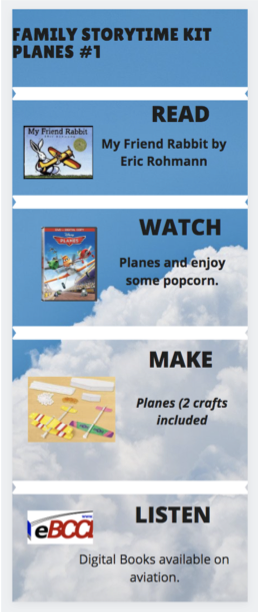 family storytime kit planes.png