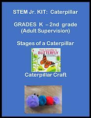caterpillarlogo2.png