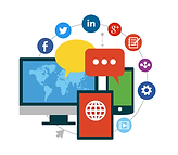 agencies-clipart-digital-media-6.png