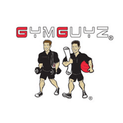 gymguyz-250x250.png