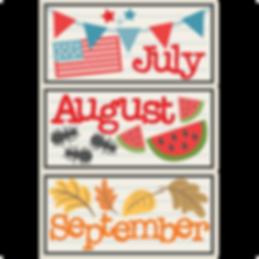 large_july-aug-sept-header.png