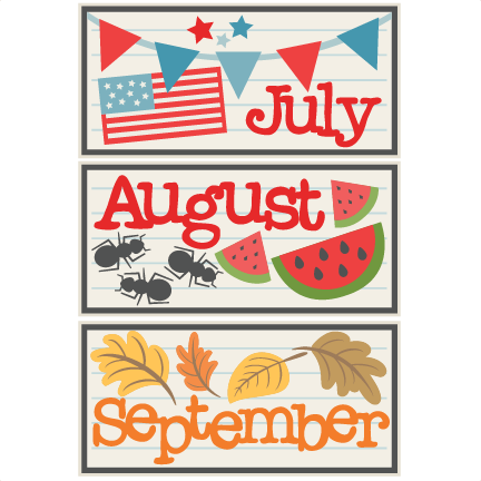 large_july-aug-sept-header.png