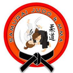 samurai judo.jpg