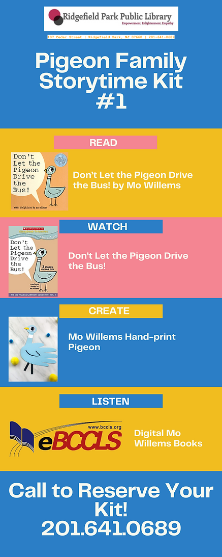 Pigeon Storytime Kit 1.png