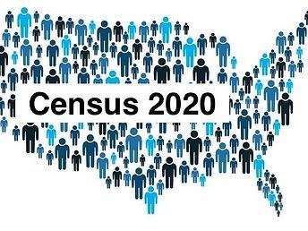 census-2020___27151734509.jpg