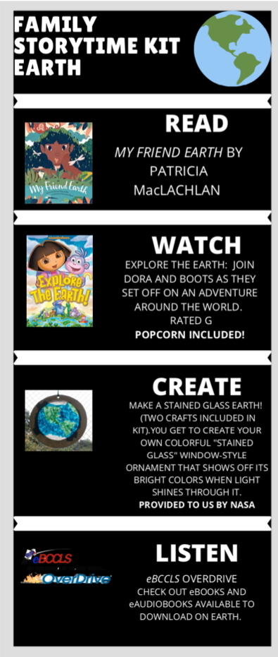 infographic earth 1.png