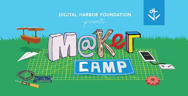 MakerCampHeader.png