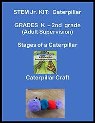 caterpillar logo1.png