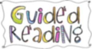 guided-reading.jpg