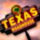 Texas Roadhouse @ Teterboro