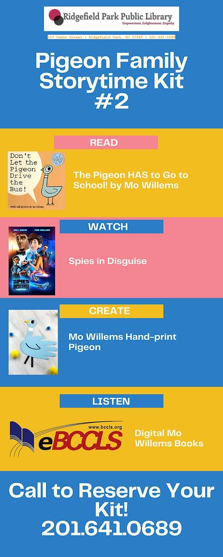 Pigeon Storytime Kit 2.png