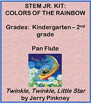pan flute logo2.png