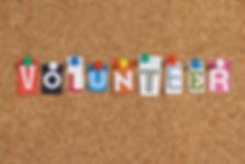 Volunteer-1406408146_355.jpg