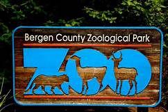 bergen county zoo.jpeg