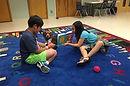kids programming 2.JPG