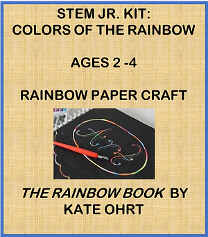 COLORS OF THE RAINBOWLOGO3.png