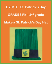 St. Patrick Hat logo (1).png